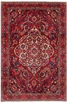 Ecarpetgallery Bakhtiar Hand-Knotted Wool Persian Rug