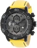 Nautica Men's Watch N20063G