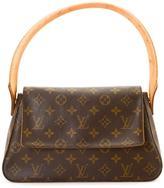 Louis Vuitton Pre-Owned Mini Looping Handbag