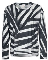 Sass & Bide READY TO FLY Long sleeved top white