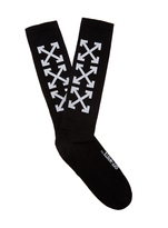 Off-White Arrows socks