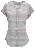 Woolrich Women's Glenview Hybrid Shirt