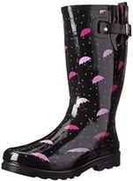 Western Chief Women's Raincheck Rain Boot