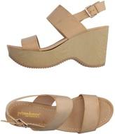 Prima Donna PRIMADONNA Sandals - Item 11121632