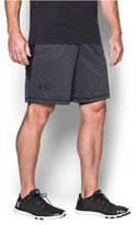 "Under Armour Men's UA Raid Printed 8"" Shorts"