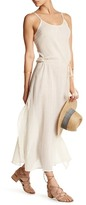 Billabong Lex Maxi Dress