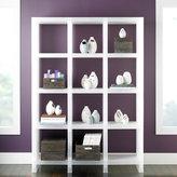 Ladoro Display Cubes