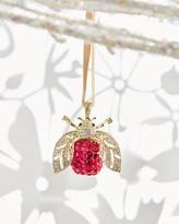 Joanna Buchanan Sparkle Bee Ornament, Pink