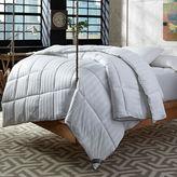 Asstd National Brand Behrens England Gel Loft Comforter