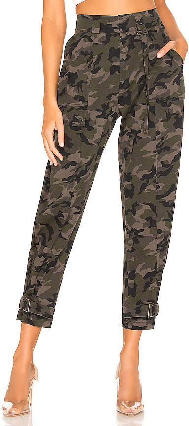daabbe7168230 Camo Pants For Women - ShopStyle