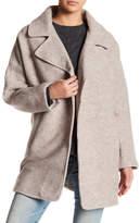 NATIVE YOUTH Varve Coat