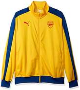 Puma Men's Arsenal FC T7 Jacket