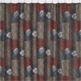 Creative Bath Creative BathTM Borneo Shower Curtain