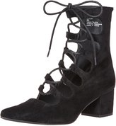 Coconuts by Matisse Women's Sonia Ankle Bootie