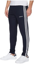 adidas Beckenbauer Open Hem Track Pants Men's Casual Pants