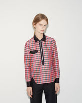 Isabel Marant Molan Shirt