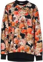 Givenchy Sweatshirts - Item 12016044