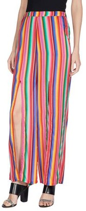 All Things Mochi Long skirt
