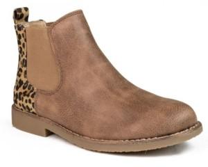 Seven Dials Mariah Ankle Women's Bootie Women's Shoes