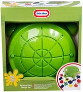 Little Tikes Turtles Sand Pit Dough Case