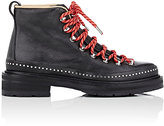 Rag & Bone Women's Compass Leather Ankle Boots