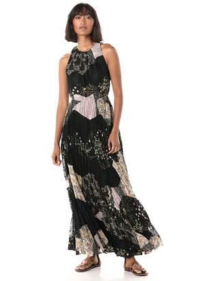 Bailey 44 Women's Royal Garden Dress