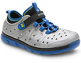 Stride Rite Boys' M2P Phibian Water Shoes