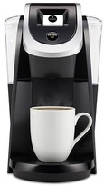 Keurig 2.0 K250 Coffee Maker