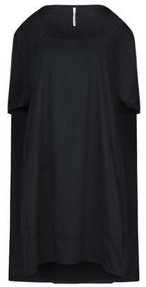 Corinna Caon Short dress