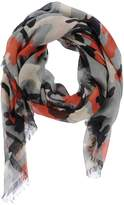 Valentino Square scarves - Item 46526545