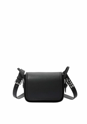 S'Oliver Bags) Women's Shoulder Bag