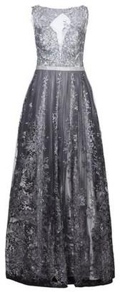 MUSANI COUTURE Long dress