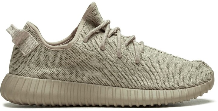 adidas YEEZY Yeezy Boost 350 Oxford Tan