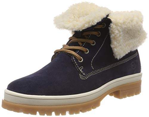 2dcbbe86 Light Blue Shoes - ShopStyle UK