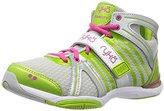Ryka Women's Tenacity Dance Training Sneaker