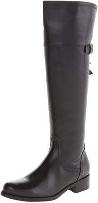 Blondo Women's Vivi Boot