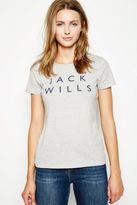 Jack Wills Eccleston T-Shirt