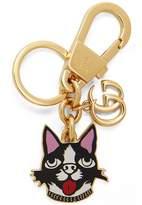 Gucci Bosco keychain