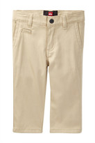 Quiksilver Twill Pant (Baby Boys)
