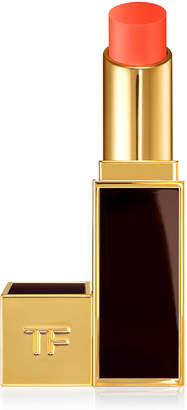 Tom Ford Satin Matte Lip Color Lipstick