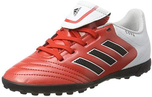 3a70d6610d48 Kids Adidas Football Boots - ShopStyle UK