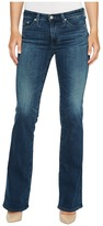 AG Adriano Goldschmied Angel in 6 Years Captivated Women's Jeans