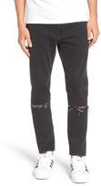 Levi's Levi&s Levi&s(R) 510(TM) Skinny Fit Jeans (Black Ash)
