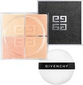 Givenchy Beauty Women's Prisme Libre Loose Powder-BEIGE