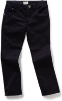 Armani Junior Boys 5 Pocket Pants