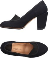 Dries Van Noten Loafers - Item 11203676