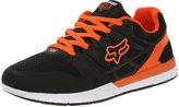 FoxPrint Fox Men's Motion Elite 2 Athletic Shoe