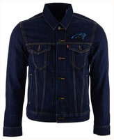 Levi's Men's Carolina Panthers Trucker Jacket