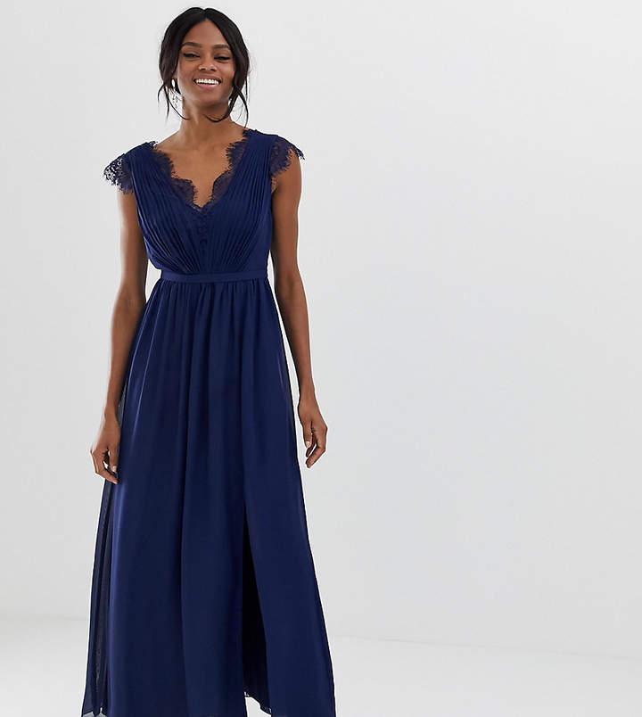 b6976e1430 Cup Detail Dress - ShopStyle UK