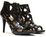 Fergalicious Women's Histeria Dress Sandal